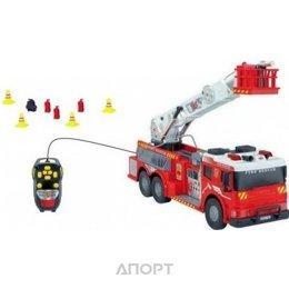 Dickie Toys Пожарная машина (3442889)