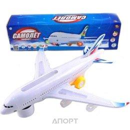ABTOYS Самолет C-00117