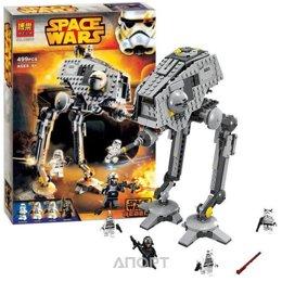 Bela Star wars Вездеходная оборонительная платформа (10376)