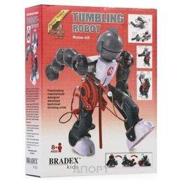 Bradex DE 0118 Робот-акробат