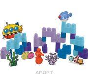 Фото K's Kids Подводный мир KA749