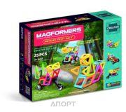 Фото Magformers Creator Magic Pop 63130