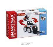 Фото SMARTMAX BB0901 Power Vehicles Lift & Ladder 113