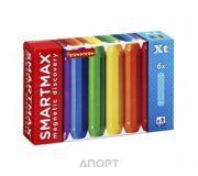 Фото SMARTMAX BB0875 Xt: 6 длинных палочек 104