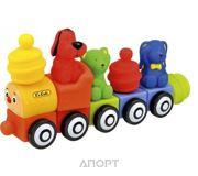 Фото K's Kids Поезд друзей KA654