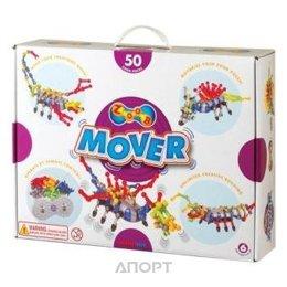 ZOOB ZOOBMover 12060