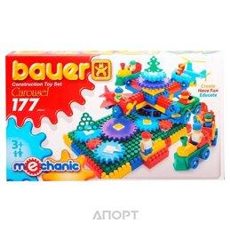 Bauer Механик Карусель 186
