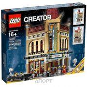 Фото LEGO Creator 10232 Дворец кино