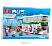 Фото SLUBAN Автобус M38-B0331