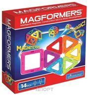 Фото Magformers 14 63069