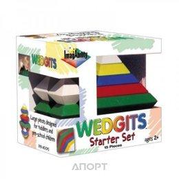 Wedgits Starter 300015