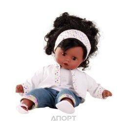 GOTZ Кукла Маффин, 33 см (1320895)