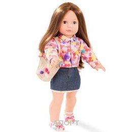 GOTZ Кукла Элизабет, 46 см (1590382)