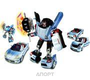 Фото Happy Well Roadbot Lightbot Toyota MR2 (50080)