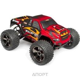 HPI Racing Bullet MT Flux RTR (101703)