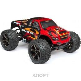 HPI Racing Bullet MT 3.0 (101701)