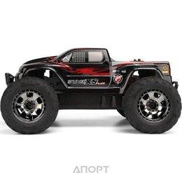 HPI Racing Savage XS Flux 4WD 1:10 EP (HPI106572)