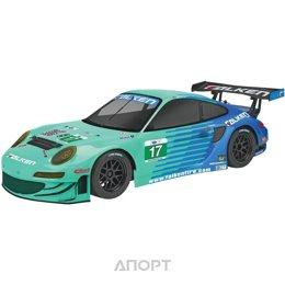 HPI Racing Sprint 2 Sport Porsche 911 GT3 RSR (108221)
