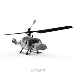 Hubsan Lynx 342 мм RTF (H101B)