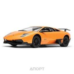 Meizhi Lamborghini LP670-4 SV, 1:10 (MZ-2020)
