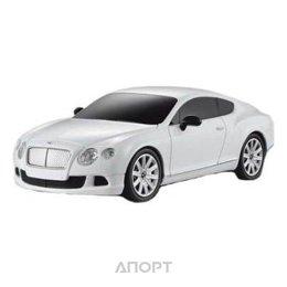 Rastar Bentley Confinental GT 1:24 (48600)