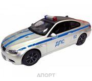 Фото Rastar BMW M3 1:14 48000