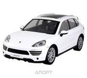 Фото MJX Porsche Cayenne 1:14 8552