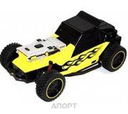 Фото Jada Toys Боевая машина Багги 84147 (96759)