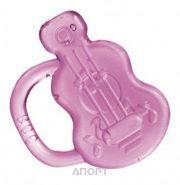 Фото Canpol Babies Прорезыватель для зубов Гитара (74/004)