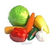 Фото Нордпласт Овощи (Н-436)