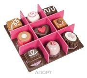 Фото Le Toy Van Набор Коробка с шоколадом TV294