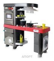 Фото Coloma Y Pastor Детская кухня (90581-01)