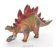 Фото HGL Фигурка динозавра Стегозавр (SV17875)