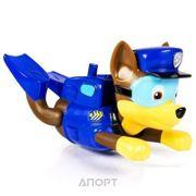 Фото Spin Master Щенячий патруль фигурка спасателя для игры в воде (SM16631)