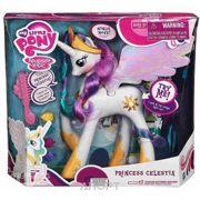 Фото Hasbro My little Pony Пони Принцесса Селестия (A0633)