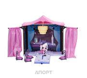 Фото Hasbro Стильный подиум для показа мод (A7942)