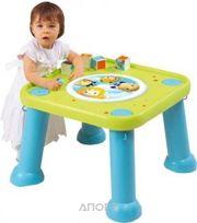 Фото SMOBY Развивающий столик (211310)