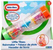 Фото Little Tikes Цветной дождь (634994)