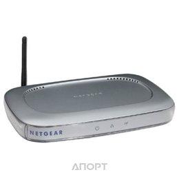 NETGEAR WG602