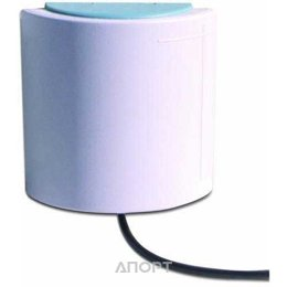 D-Link ANT24-0801