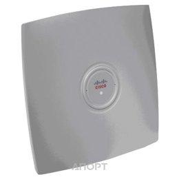 Cisco AIR-LAP521G-E-K9