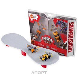 HEXBUG Transformers Battle Arena (477-3320)