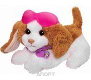 Фото Hasbro Модные зверюшки (A1648)