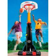 Фото Little Tikes Баскетбол (4339)