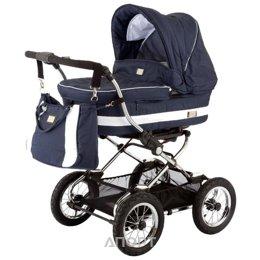 Baby Care Sonata