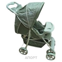Фото Baby Care Voyager