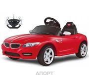 Фото Rastar BMW Z4 (81800)