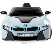 Фото Zilmer BMW i8 (ZIL1812-526)