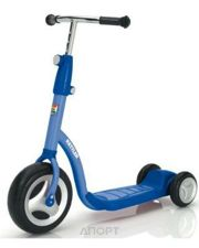Фото KETTLER 8452-500 Scooter Blue
