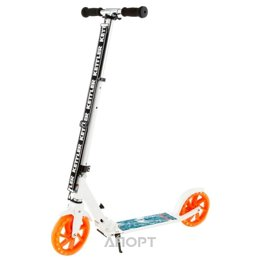 KETTLER T07125-5020 Scooter Zero 8 Authentic Blue